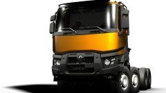 Renault Trucks rinnova tutta la gamma - Immagine: 40