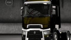 Renault Trucks rinnova tutta la gamma - Immagine: 41