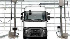 Renault Trucks rinnova tutta la gamma - Immagine: 20