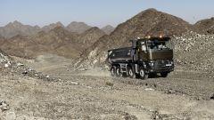Renault Trucks rinnova tutta la gamma - Immagine: 16
