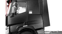 Renault Trucks rinnova tutta la gamma - Immagine: 46