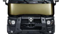 Renault Trucks rinnova tutta la gamma - Immagine: 5