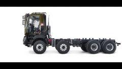 Renault Trucks rinnova tutta la gamma - Immagine: 8