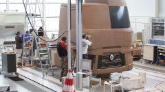 Renault Trucks rinnova tutta la gamma - Immagine: 25