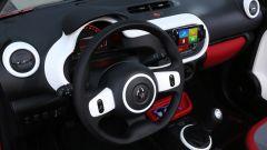 Nuova Renault Twingo - Immagine: 46