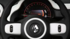 Nuova Renault Twingo - Immagine: 44