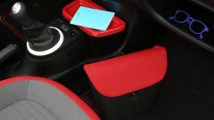 Nuova Renault Twingo - Immagine: 36