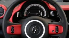 Nuova Renault Twingo - Immagine: 33