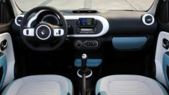 Nuova Renault Twingo - Immagine: 42