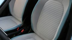 Nuova Renault Twingo - Immagine: 48