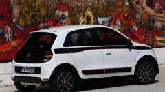 Nuova Renault Twingo - Immagine: 20