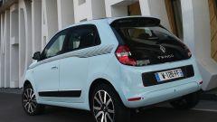 Nuova Renault Twingo - Immagine: 24