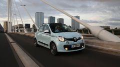 Nuova Renault Twingo - Immagine: 25