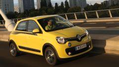 Nuova Renault Twingo - Immagine: 6