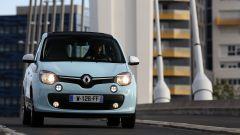Nuova Renault Twingo - Immagine: 27