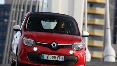 Nuova Renault Twingo - Immagine: 28