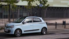 Nuova Renault Twingo - Immagine: 29