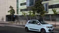 Nuova Renault Twingo - Immagine: 30
