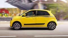Nuova Renault Twingo - Immagine: 11