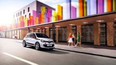 Nuova Renault Twingo - Immagine: 9