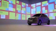 Renault Twingo 2014 - Immagine: 17
