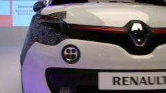 Renault Twingo 2014 - Immagine: 20