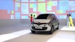 Renault Twingo 2014 - Immagine: 21
