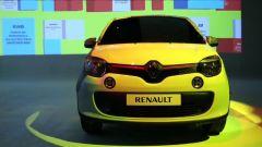 Renault Twingo 2014 - Immagine: 23