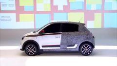 Renault Twingo 2014 - Immagine: 24