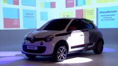 Renault Twingo 2014 - Immagine: 25