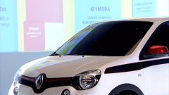 Renault Twingo 2014 - Immagine: 26