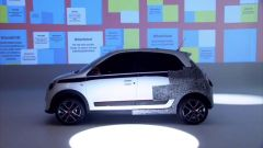 Renault Twingo 2014 - Immagine: 27