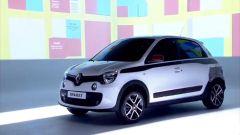 Renault Twingo 2014 - Immagine: 28