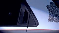 Renault Twingo 2014 - Immagine: 30