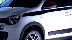 Renault Twingo 2014 - Immagine: 31