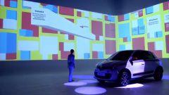 Renault Twingo 2014 - Immagine: 32