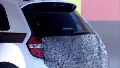 Renault Twingo 2014 - Immagine: 34
