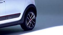 Renault Twingo 2014 - Immagine: 33