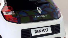 Renault Twingo 2014 - Immagine: 35