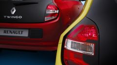 Renault Twingo 2014 - Immagine: 12