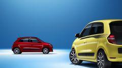 Renault Twingo 2014 - Immagine: 4