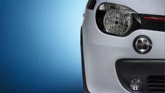 Renault Twingo 2014 - Immagine: 11