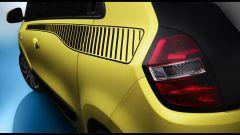 Renault Twingo 2014 - Immagine: 13