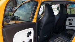 Renault Twingo 2019: è ancora lei la regina della città - Immagine: 22