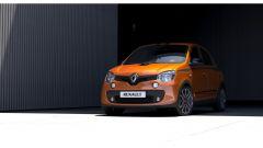 Renault Twingo GT: 110 cavalli per la città - Immagine: 3
