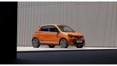 Renault Twingo GT: 110 cavalli per la città - Immagine: 4