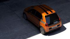 Renault Twingo GT: 110 cavalli per la città - Immagine: 5