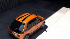 Renault Twingo GT: 110 cavalli per la città - Immagine: 13