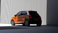 Renault Twingo GT: 110 cavalli per la città - Immagine: 14