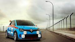 Renault Twingo: i miei primi 20 anni - Immagine: 33